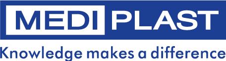 mediplast logo